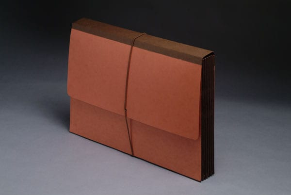 Top Tab Wallets